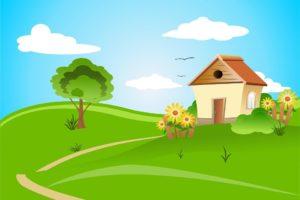 agrajo – Die Stellenbörse für die Landwirtschaft