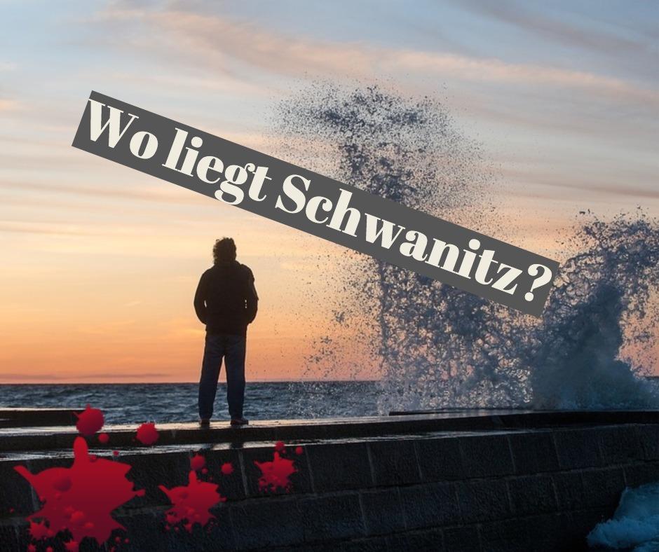 Schwanitz Drehort