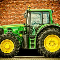traktor kaufen