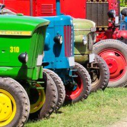 reifen traktor