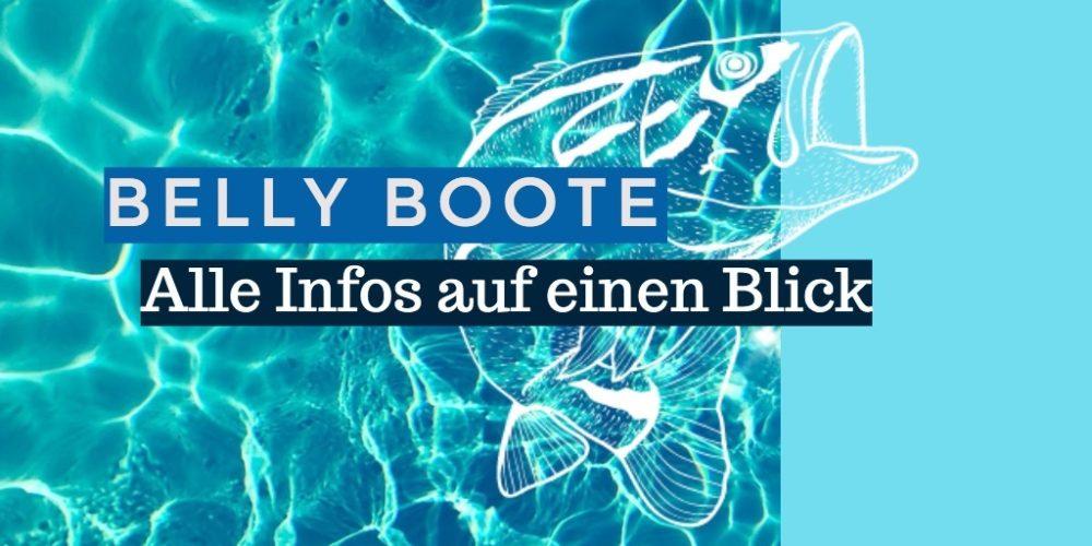 belly boot kaufen