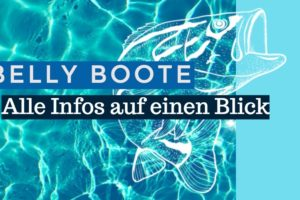 Belly Boot – Welches ist gut?
