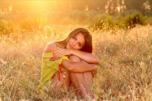 Ringana – 25 Fakten zu dieser Naturkosmetik