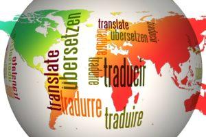 Sprachtools – Welches Übersetzungstool ist das Beste?