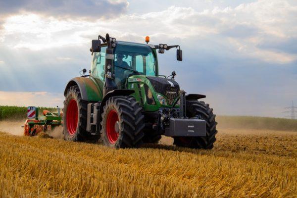 Landwirtschaft partnervermittlung