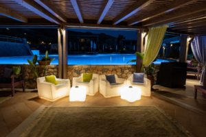 Balkon Lounge – Optimale Auswahl