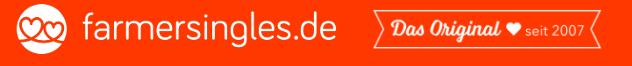 farmersingles.de