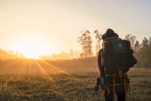 Trekking Rucksack – Welcher Trekkingrucksack für die Reise?