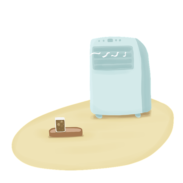 Klimageräte ohne Abluftschlauch