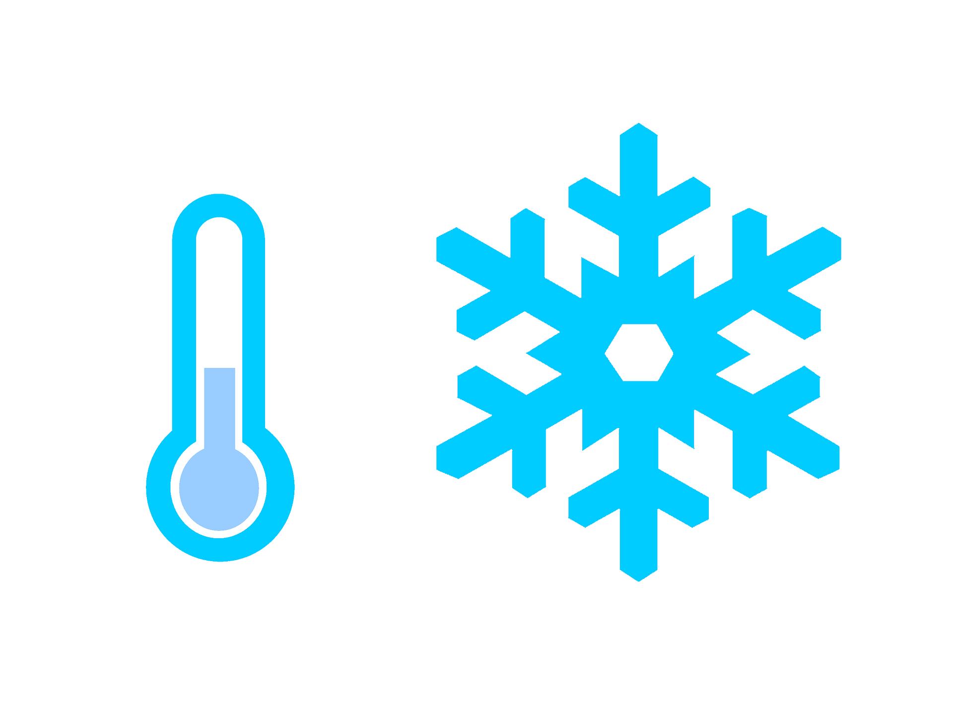 Klimawürfel