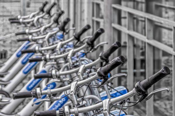 e bike kosten