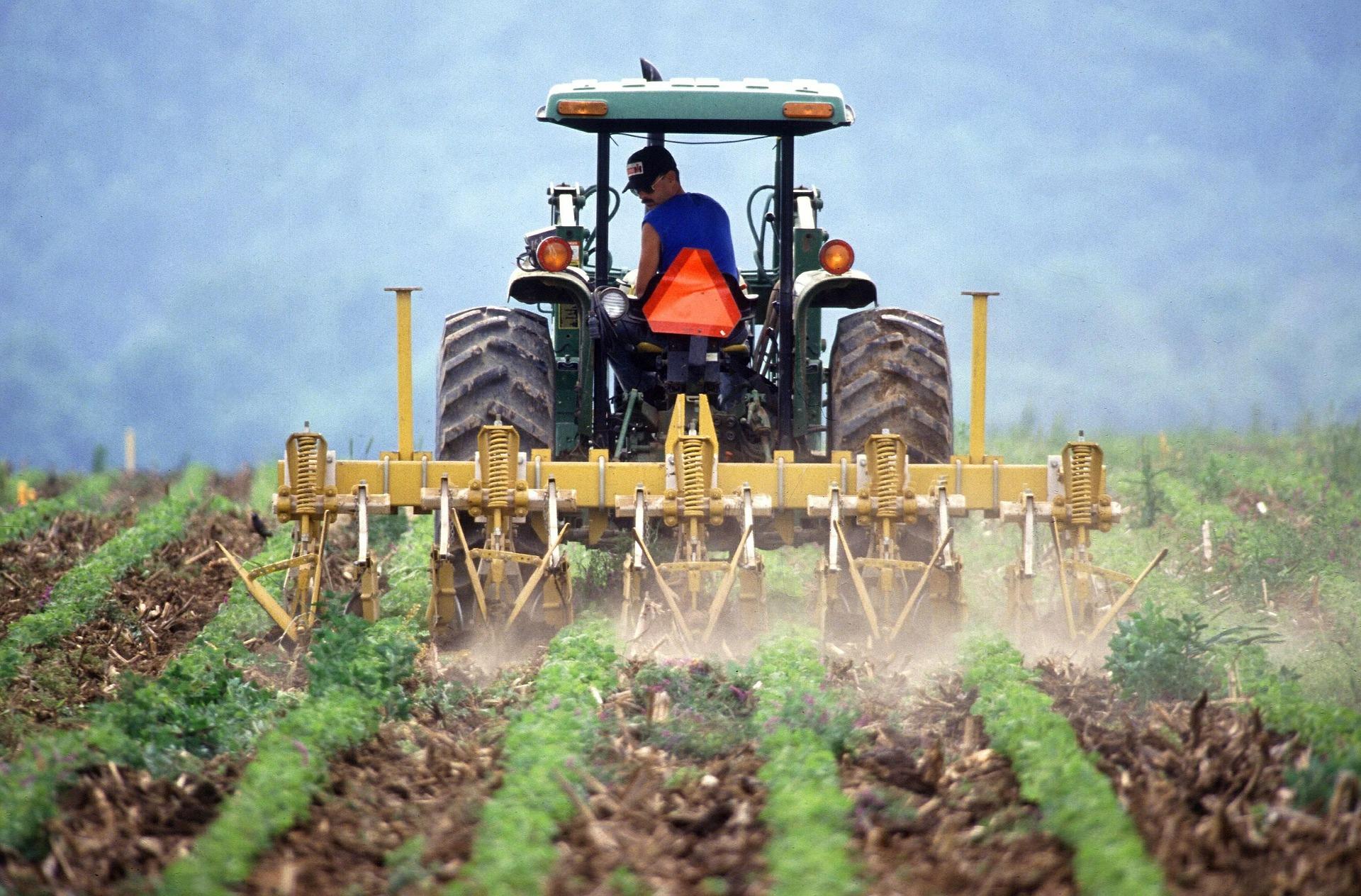 handy landwirt